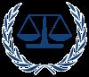 6th Legal