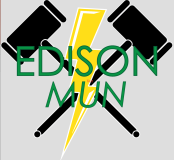 edison-logo-2017a
