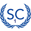Security Council 1