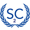Security Council 2