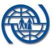 UNODC 2