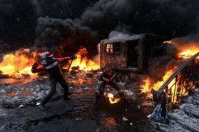 jp-ukraine-articleLarge