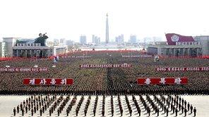north-korea-2