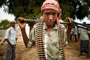 Somalia-civil-war